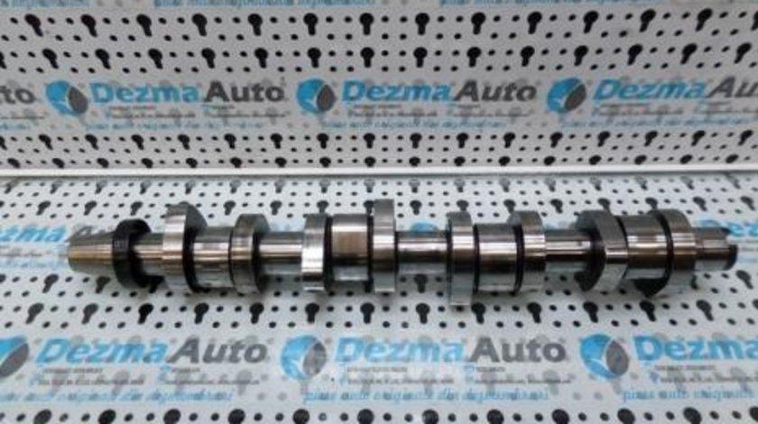AX CU CAME VW JETTA 3 (1K) 2.0TDI, BMM, 038109101AH