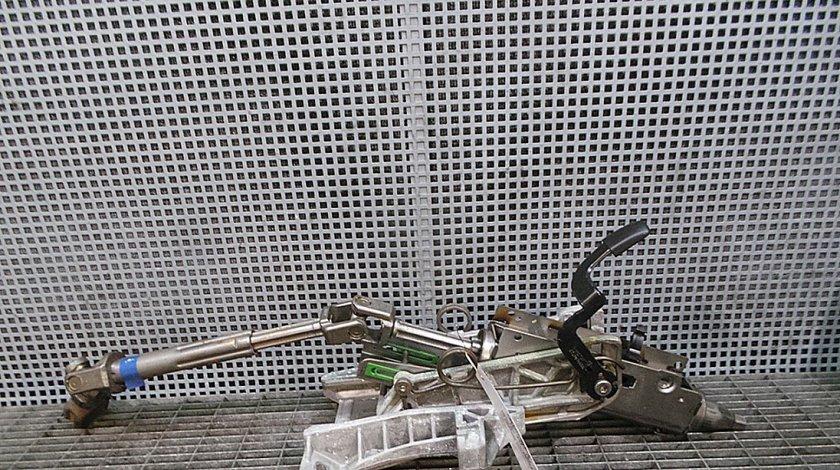AX VOLAN FORD FOCUS C-MAX FOCUS C-MAX - (2003 2007)