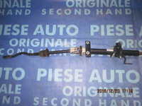 Ax volan Mercedes A140 W168 ;1684620378