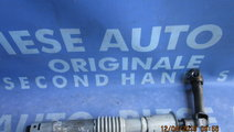 Ax volan Opel Astra G