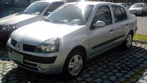 Ax volan RENAULT CLIO 1 4 I AN 2006 1390 cmc 55 kw...