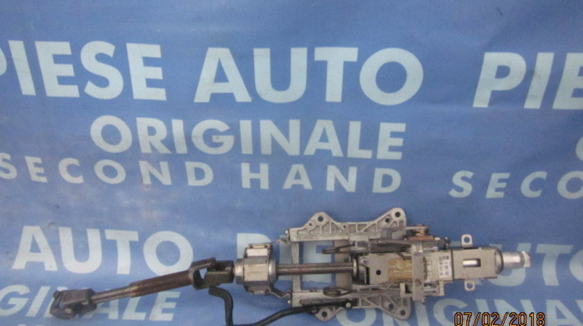 Ax volan VW Passat B6 ;  00049525069