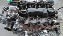 Axe came Peugeot 308 1.6 hdi cod motor 9HX / 9HY /...