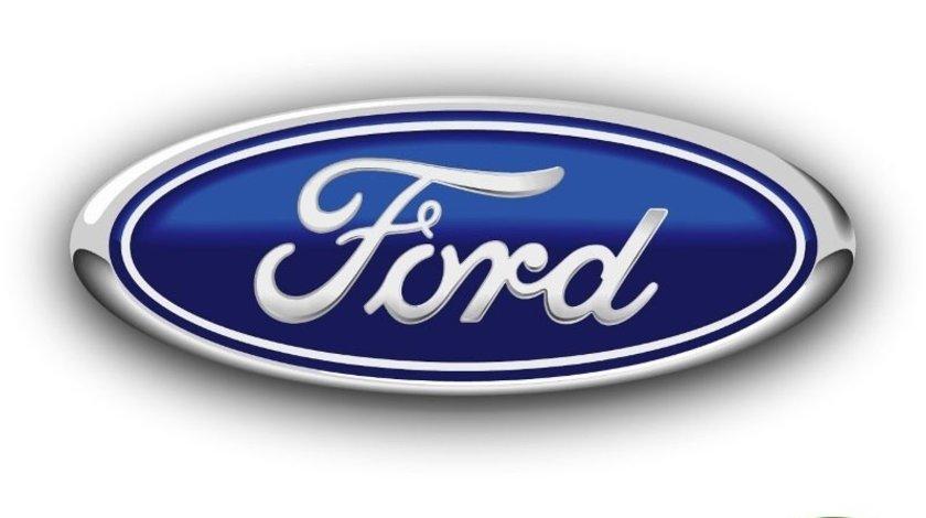 Bagheta Numar Ford Focus (1998-2004) 1.8 TDDI