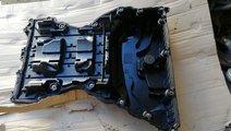 Baie de ulei mercedes motor 2.2cdi 170cp 136 e200 ...