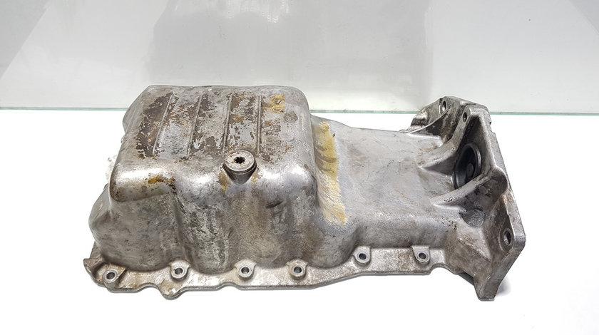 Baie de ulei, Opel, 1.4 benz, Z14XEP, cod GM9128621