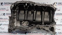 Baie ulei, 8200188389, Renault Clio 2 Coupe, 1.5 d...
