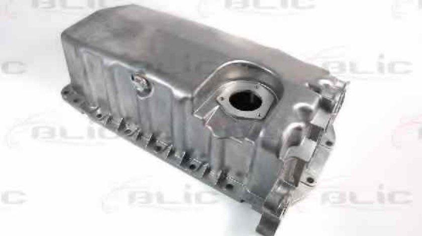 Baie ulei AUDI A3 8L1 Producator BLIC 0216-00-9523475P