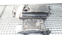 Baie ulei, cod 059103603BH, Audi A4 (8K2, B8) 3.0 ...