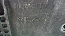 BAIE ULEI COD 820012569 RENAULT CLIO 2 1.5 DCI FAB...