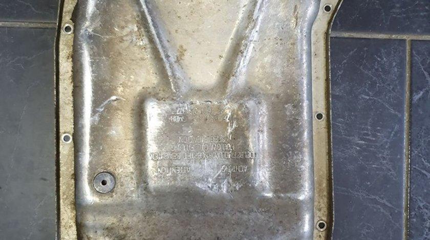 Baie ulei cutie viteze automata 8hp originala Audi A6 4G C7 / A7 4G8 / A8 4H D4 cod: 0501216377