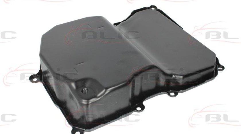 Baie ulei cutie viteze automata VW JETTA III 1K2 Producator BLIC 0216-00-9534479P