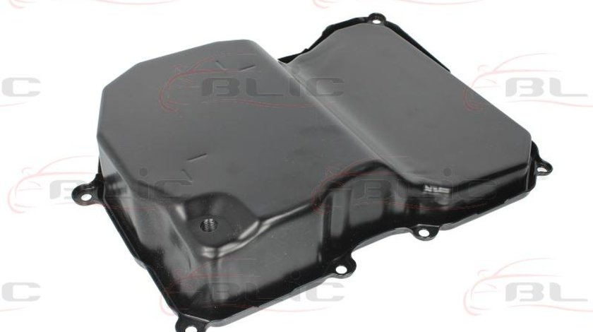 Baie ulei cutie viteze automata VW NEW BEETLE kabriolet 1Y7 Producator BLIC 0216-00-9534479P