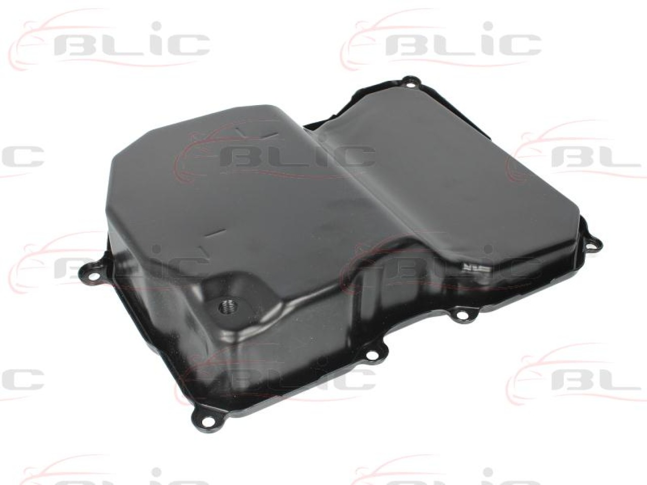 Baie ulei cutie viteze automata VW TOURAN 1T1 1T2 Producator BLIC 0216-00-9534479P