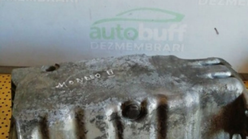 Baie Ulei Ford Mondeo II (1996-2000) 1.8 TD 96FF6675