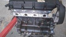 Baie ulei Ford Mondeo MK3 2.0 tdci