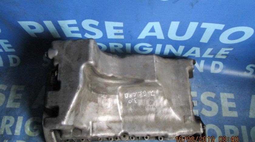 Baie ulei Jeep Grand Cherokee 3.0crd;  A6420141402