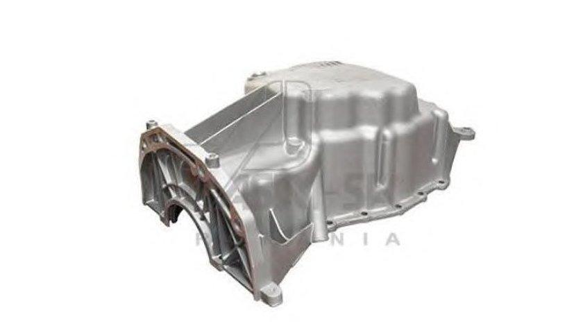 BAIE ULEI Logan/Sandero 1.5(E3)/1.6 16V RENAULT 7711120025 <br>