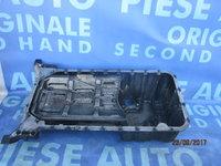 Baie ulei Mercedes E220 W210 ; 6110140002