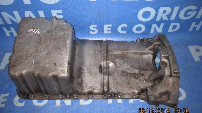 Baie ulei Mercedes E220 W210; R6040140602
