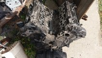 Baie ulei Mercedes R320 350 r class w251 motor 3.0...