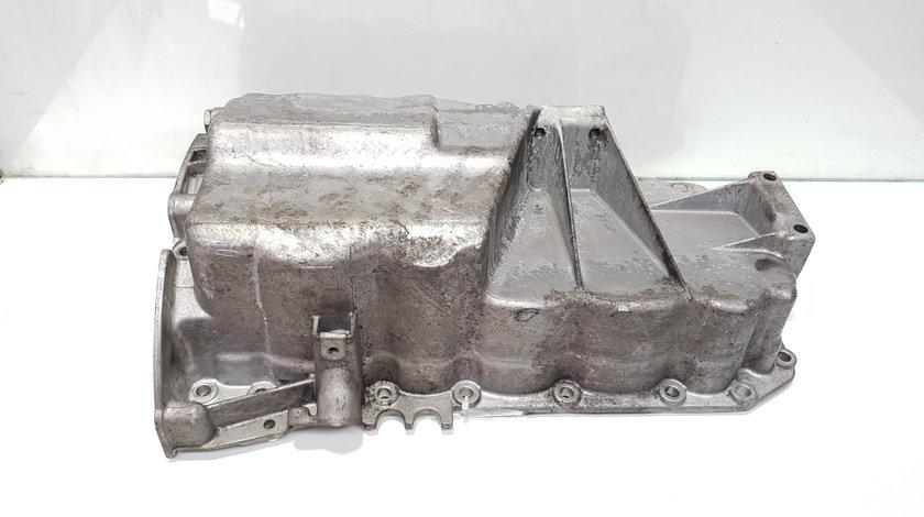 Baie ulei, Mini Cooper Cabrio (R57) [Fabr 2009-2015] 1.6 D, N47C16A, 7811592 (id:407506)