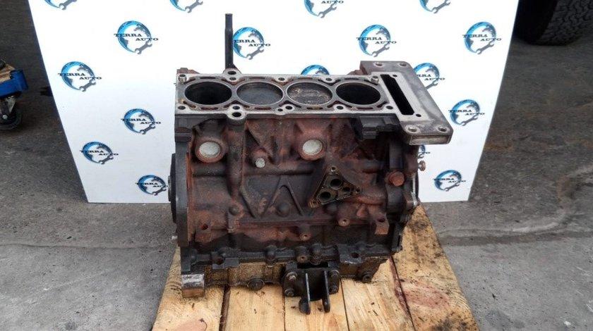 Baie ulei Mini Cooper / One 1.6 benzina cod motor W10B16AA