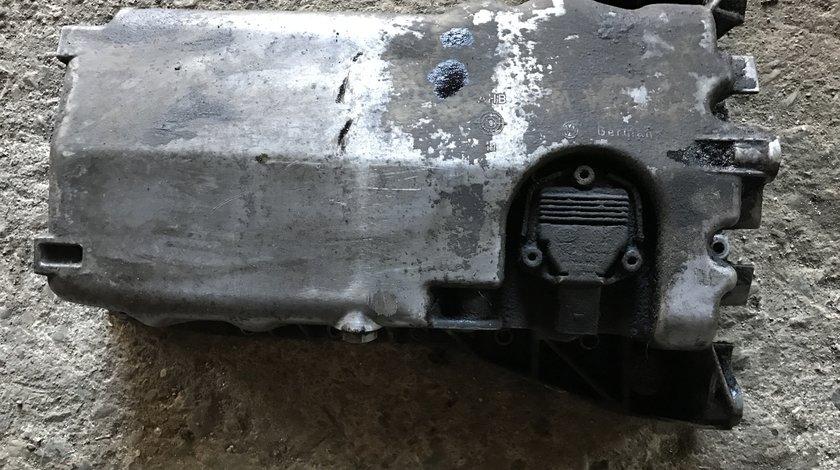 Baie ulei motor AUY Vw Sharan 1.9 TDI 2001 2002 2003 2004