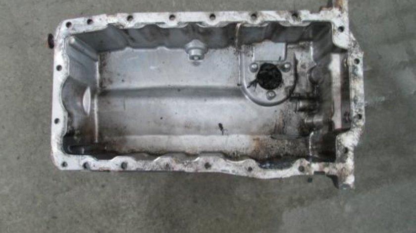 Baie ulei motor BKD AUDI A3 8P 2.0 tdi 2004 2005 2006 2007