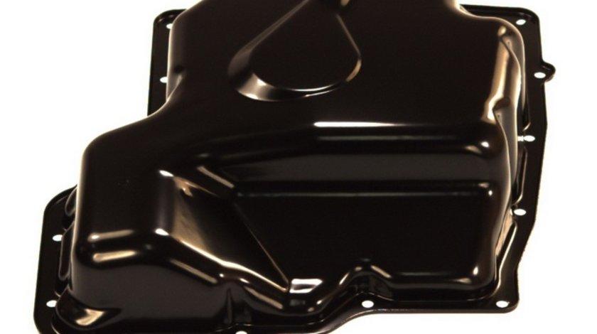 Baie ulei noua Citroen Jumper,Fiat Ducato,Ford Transit,Mondeo 3, Peugeot Boxer