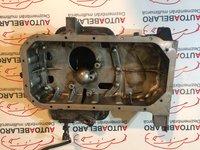 Baie ulei Opel Asta h 1.7 cdti 74 kw 2005-2009
