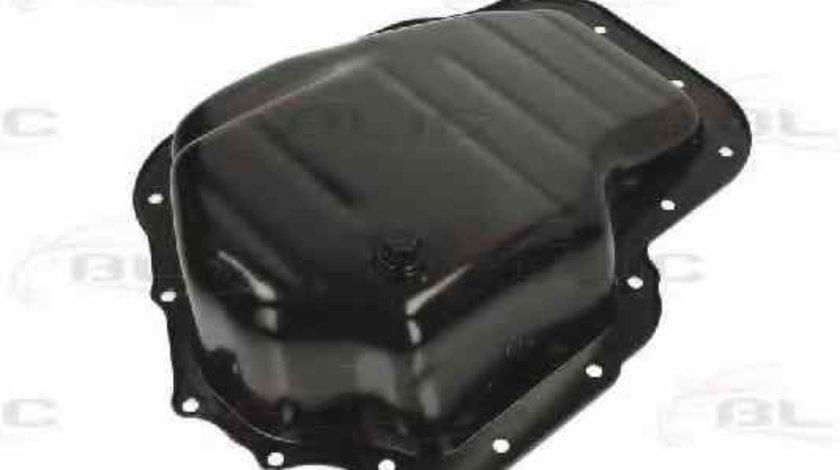Baie ulei OPEL VECTRA A hatchback 88 89 Producator BLIC 0216-00-5077475P