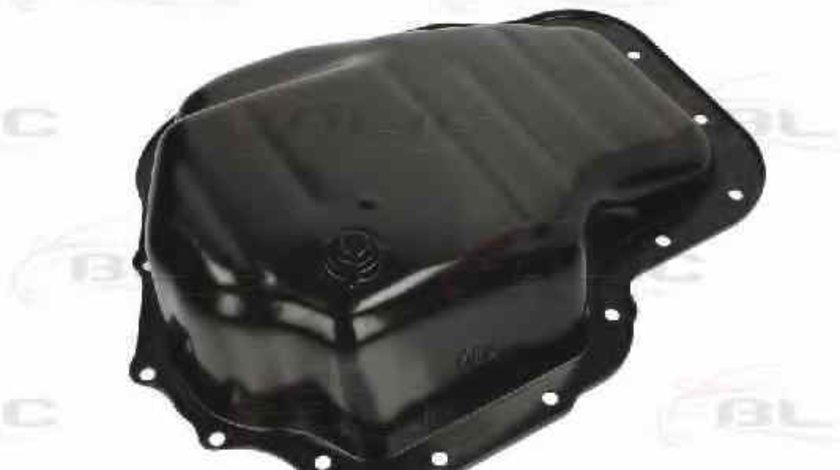 Baie ulei OPEL VECTRA A hatchback 88 89 Producator BLIC 0216-00-5077473P