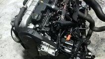 Baie ulei  Peugeot 206, 306, 307, 406, 407, partne...