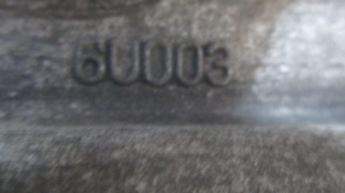 BAIE ULEI + SUPORT BLOC ALUMINIU / CARTER FORD MONDEO MK3 2.0 TDCI FAB. 2000 – 2007 ⭐⭐⭐⭐⭐