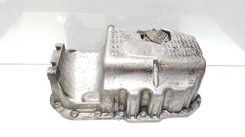 Baie ulei, VW, 1.6 FSI, BAG, cod 03C103603J