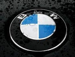 """""""Balada"""" BMW E36"""