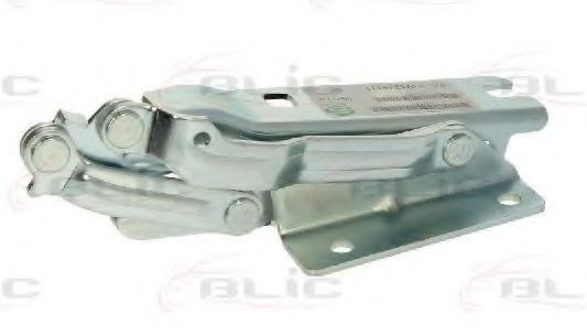 Balama, capota motor VW GOLF V (1K1) (2003 - 2009) BLIC 6802-00-9524452P - produs NOU