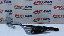 Balama decapotare stanga Audi A5 F5 Cabrio cod: 8W...