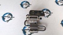 Balama usa dreapta spate Audi A6 C5 cod 4B0833412E