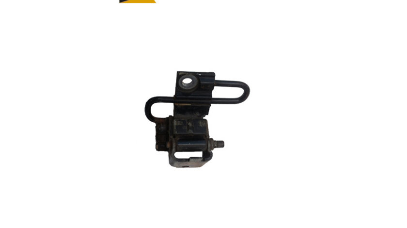 Balama usa fata / spate Audi A8 4E D3 3.0 tdi ASB 2002-2009