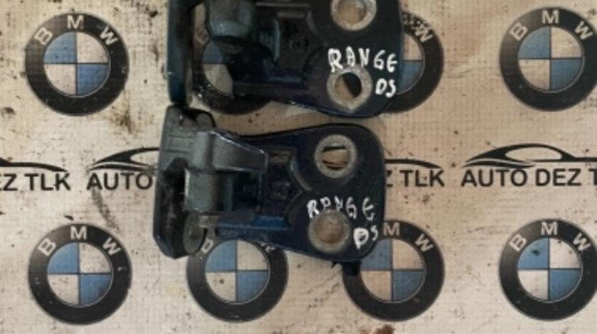 Balamale usa / portiera dreapta spate Range Rover Sport