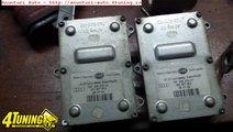 Balast droser xenon AUDI A8 S8 4E 2004 2005 2006 2...