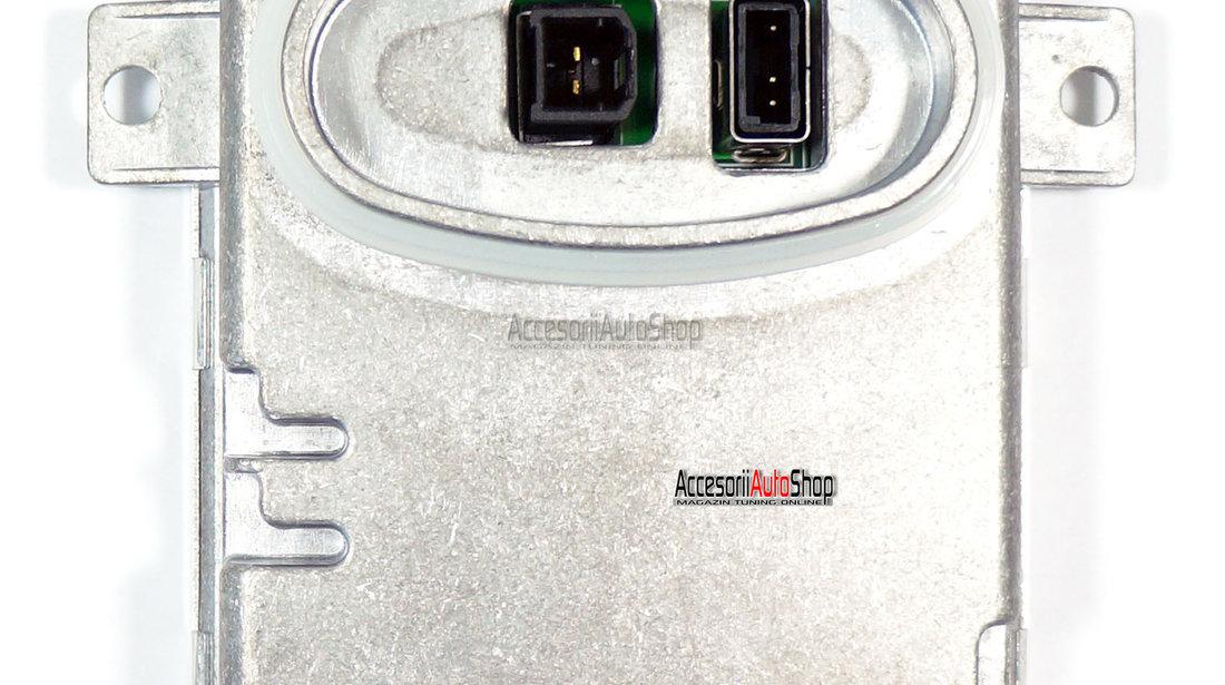 Balast Droser Xenon BMW E90 E91 Volvo XC70 S80 W3T13271 63126948180