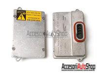 Balast Droser Xenon Hella 5DV 008 290-00 D2S D2R