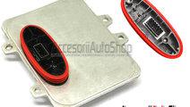 Balast Droser Xenon VW Golf 5 6 Jetta 3 Tiguan Tou...