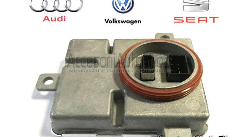 Balast Droser Xenon VW Passat CC Touran Touareg Tiguan Jetta Polo Golf ETC.
