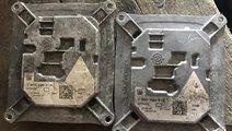 Balast Modul LED DRL AUDI A4 B8 8K 2009 2010 2011