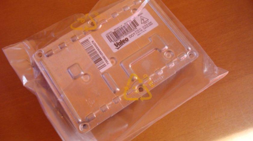 Balast ridicator tensiune LAD5GL original valeo AUDI 3D0907391B 8E0907391A BMW 63126938561 CITRON 6224F9 OPEL 6237219 SEAT 3D0907157 3D0907391B VAUXHALL 13128287 VW 3D0907391B eventual BECURI D1S D1R D2S D2R D3S D3R D4S D4R
