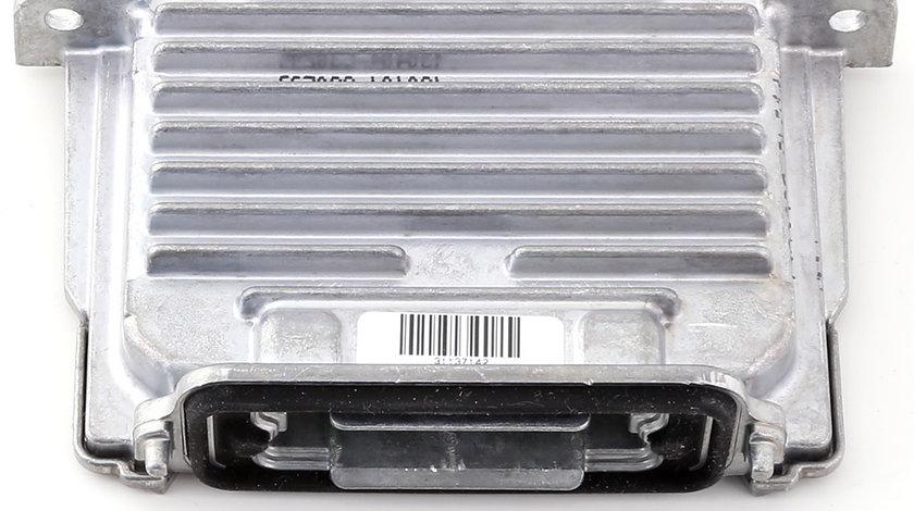 Balast Valeo 7G cod original 89089352